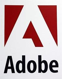Adobe Systems announced on Tuesday it was cutting some 680 jobs worldwide