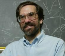 Analysis finds strong match between molecular, fossil data in evolutionary studies