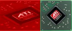 ATI Mobility Radeon HD4860