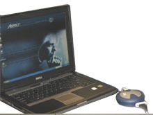 Brainwave Monitoring Device