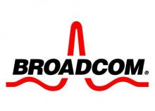 Broadcom filed a patent infringement suit on Monday against Emulex
