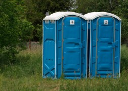 Cause of common chronic diarrhea revealed in new research