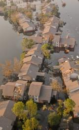 Costs of adapting to climate change significantly underestimated
