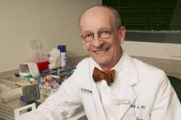 Current hepatitis C treatments work equally well, UT Southwestern and national researchers report