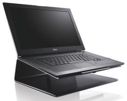 Dell's Latitude Z introduces wireless charging