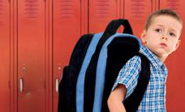Do kids benefit from homework?