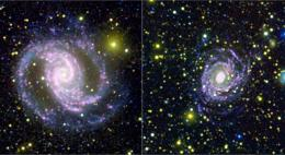 Galaxies Demand a Stellar Recount