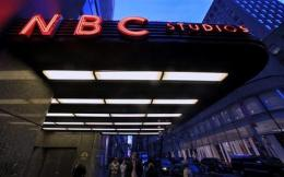 GE, Vivendi deal paves way for NBC sale to Comcast (AP)