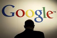 Google injects search savvy into display ad system (AP)