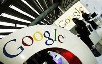 Google is adding translation program to Google Docs