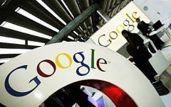 Google rolled out an experimental new search product on Wednesday called
