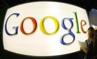 Google unveils SMS service for Africa