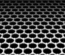How Perfect Can Graphene Be?