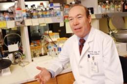 Gulf War veterans display abnormal brain response to specific chemicals