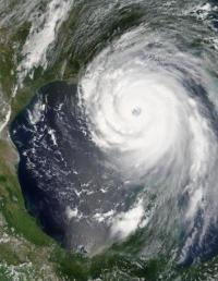 Harbingers of increased Atlantic hurricane activity identified