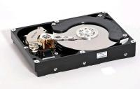 What Comes After Hard Drives?
