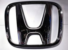Honda says to open bio-ethanol research centre