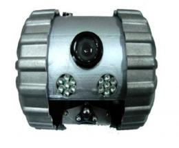 Hoya Robot