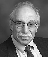 In Memoriam: Martin J. Klein, Historian of Modern Physics, Edited Einstein Papers