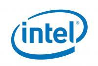 Intel logo A