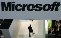 Microsoft has approached five of the world's biggest advertising companies about buying its digital advertising agency