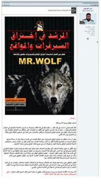 Militants, 'hacktivists' exploit Web, eye recruits (AP)
