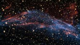 Milky Way's super-efficient particle accelerators caught in the act