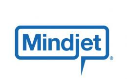 Mindjet lauched a new online communication platform