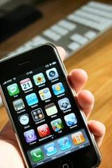 Mobile tech 'can replace cheques'