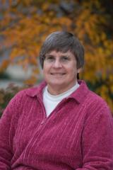 MSU professor studies links between gastric bypass, immune system