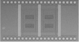 NEC develops a nonvolatile magnetic flip flop that enables standby-power-free SoCs