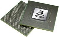 Nvidia's New GeForce GPU's