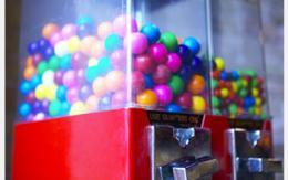 NYU physicists make room for oddballs