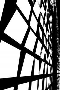 OLED Wall