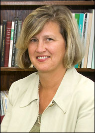 Patricia A. Woicik