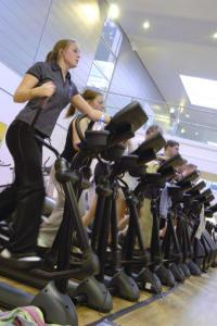 Physical activity guidelines are too confusing, say researchers