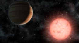 Planet-Hunting Method Succeeds at Last