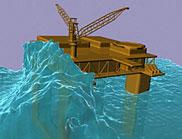 CSIRO researchers create giant waves