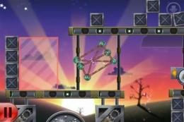 Review: Looking for gems in iPhone's game library (AP)