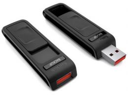 SanDisk Ultra Backup