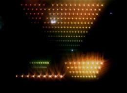 Smallest nanoantennas for high-speed data networks