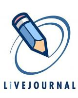 Social-networking website LiveJournal continues to be pounded by a cyber attack