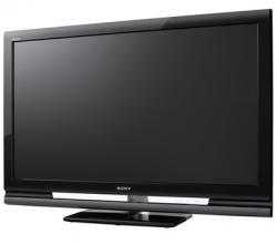 Sony Bravia 46