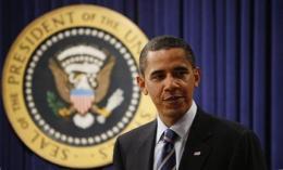 Sources: Senators weigh 3 government health plans (AP)