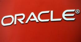 Sun chairman Scott McNealy hailed the merger of his company with Oracle as