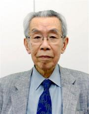 Takeo Doi, scholar on Japanese psyche, dies (AP)