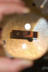Time Lens