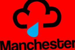Tuesday wettest day of week in Manchester, suggests new analysis