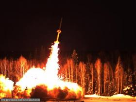 Turbopause Rocket