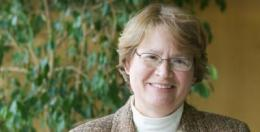 U. of I. education expert: Community colleges undervalued, underfunded